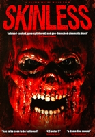 Skinless movie poster