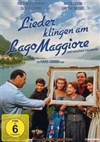 Lieder klingen am Lago Maggiore movie poster
