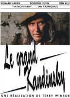 The Great Kandinsky movie poster