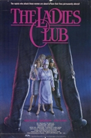 The Ladies Club movie poster