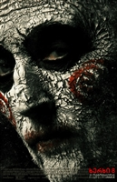 Jigsaw #1604262 movie poster