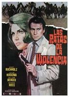 De Man van Istanboel movie poster