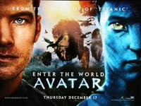 Avatar #1604327 movie poster