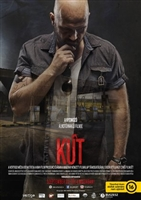 Kút  movie poster