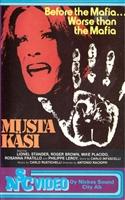 La mano nera - prima della mafia, più della mafia movie poster