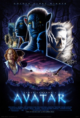 Avatar poster #1604335