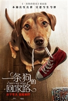 A Dog's Way Home #1604342 movie poster