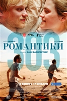 303 movie poster