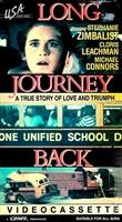 Long Journey Back movie poster