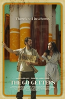 The Go-Getters movie poster