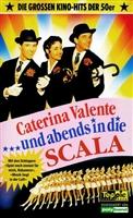 ...und abends in die Scala movie poster