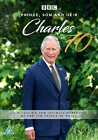 Prince, Son and Heir: Charles at 70 movie poster