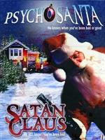 Satan Claus movie poster
