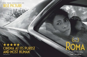 Roma poster #1604469