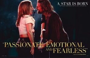 A Star Is Born poster #1604471