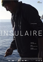 Insulaire movie poster