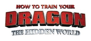 How to Train Your Dragon: The Hidden World poster #1609528