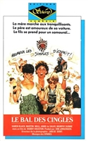 Growing Pains movie poster