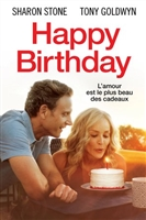 A Little Something for Your Birthday movie poster