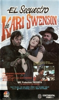 The Abduction of Kari Swenson movie poster