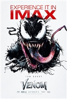 Venom #1610294 movie poster
