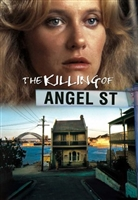 The Killing of Angel Street movie poster