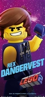 The Lego Movie 2: The Second Part #1610466 movie poster