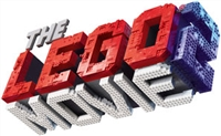 The Lego Movie 2: The Second Part #1610510 movie poster