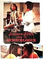 Mädchen beim Frauenarzt movie poster