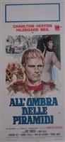 Antony and Cleopatra movie poster