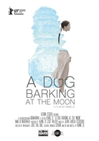 A Dog Barking at the Moon movie poster