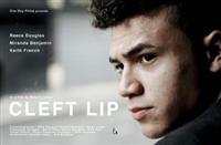 Cleft Lip movie poster