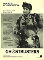 Ghost Busters #1611608 movie poster