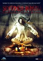 Adaline  movie poster