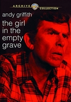 The Girl in the Empty Grave movie poster