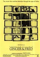 Ginger e Fred #1612131 movie poster