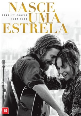 A Star Is Born poster #1612289