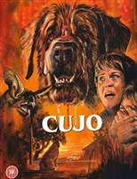 Cujo #1612999 movie poster