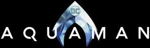 Aquaman poster #1613137