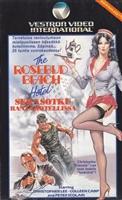The Rosebud Beach Hotel movie poster