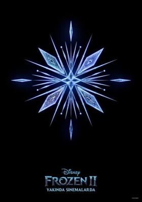 Frozen II poster #1613375