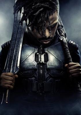 Black Panther poster #1613457