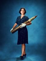 Bomb Girls movie poster