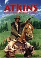 Atkins movie poster