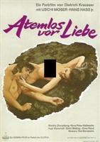 Atemlos vor Liebe movie poster
