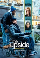 The Upside #1614583 movie poster