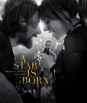 A Star Is Born poster #1614682