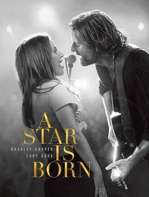 A Star Is Born poster #1614683
