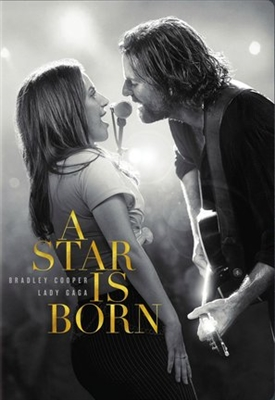 A Star Is Born poster #1614684