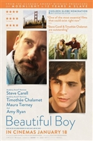 Beautiful Boy #1614692 movie poster
